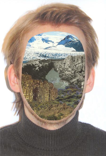 Þorgerður Ólafsdóttir