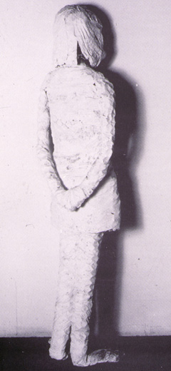 Þorbjörg Pálsdóttir