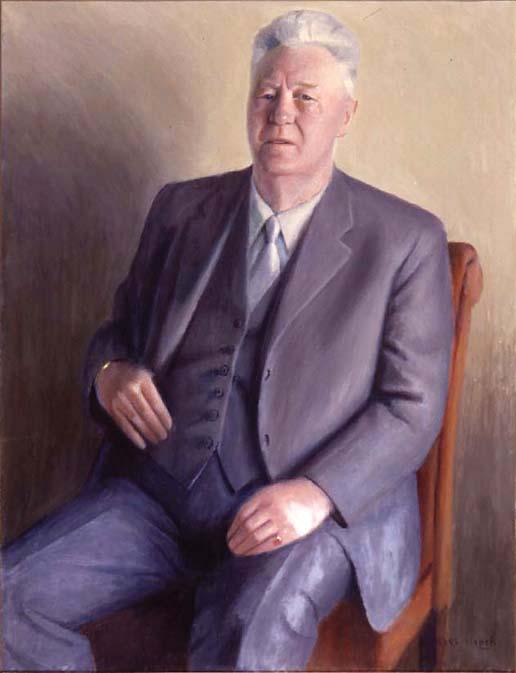 Ásgeir Bjarnþórsson