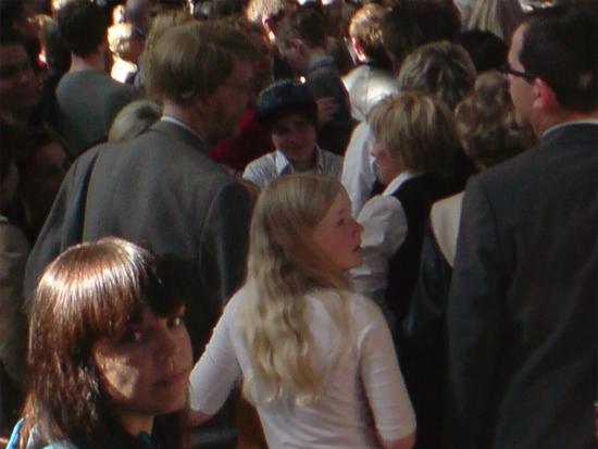 Erna G. Sigurðardóttir