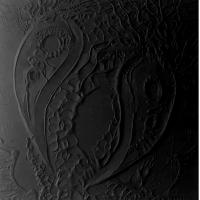 Sortnun / Blackened 2d, 2e, 2f – Nátthrafnar 4 til 6 (Triptych)