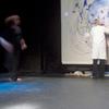 improvisation performance