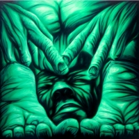 Trapped (föngun) – IV to VI