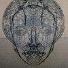 Rune Portrait