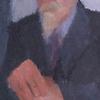 Gamall maður