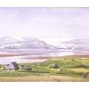 Stóralág í Hornafirði
