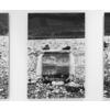 Þrjár kínverskar sjoppur, við Yangtze, 2000