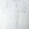 30 (sound)studies on paper / nr.4