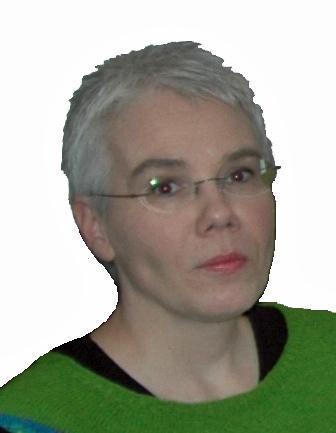 Sigurborg Jóhannsdóttir