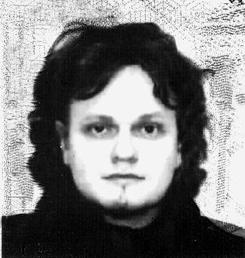 Ólafur Þórðarson