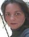 Hafdís Helgadóttir