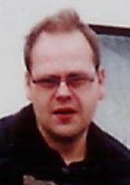 Ágúst B. Eiðsson