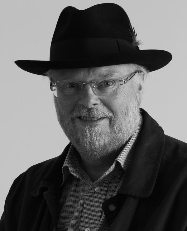 Daði Guðbjörnsson