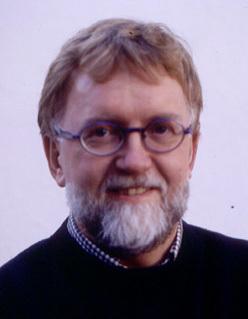 Leifur Breiðfjörð