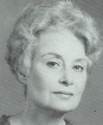 Hulda Jósefsdóttir