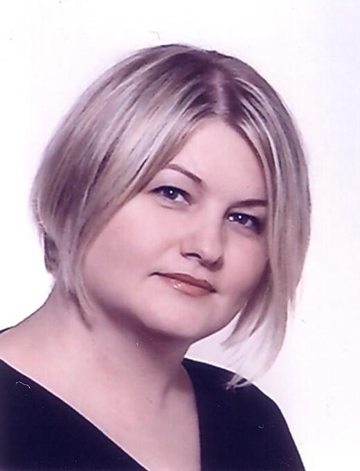 Brynhildur Guðmundsdóttir