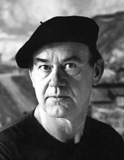 Ragnar Páll Einarsson