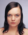 Sigrún Inga Hrólfsdóttir