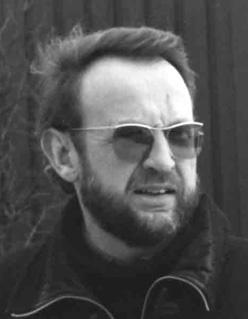 Hallsteinn Sigurðsson