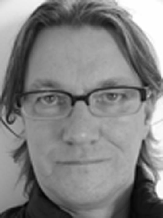 Benedikt G. Kristþórsson