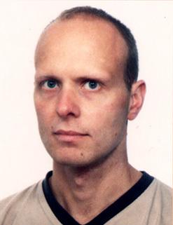Hlynur Hallsson