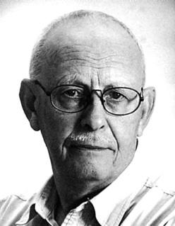 Eiríkur Smith