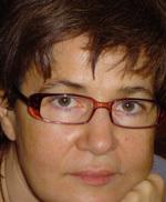 Erna Jónsdóttir