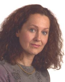Dominique Ambroise