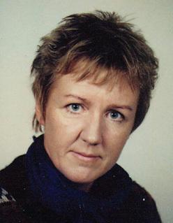 Elísabet H. Harðardóttir