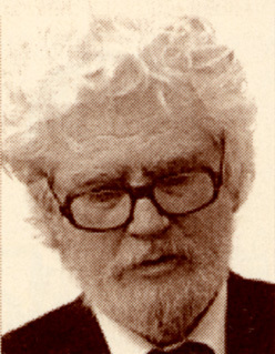Kristján Davíðsson