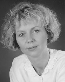 Gréta Ósk Sigurðardóttir