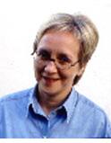 Sigríður Jóhannsdóttir