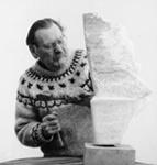 Gestur Þorgrímsson