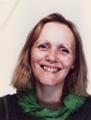 Borghildur Anna Jónsdóttir