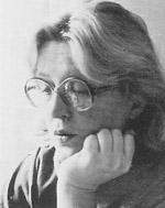 Sigurlaug Jóhannesdóttir - Silla