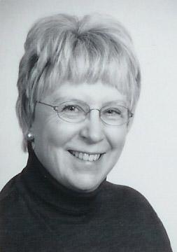 Hanna G. Ragnarsdóttir