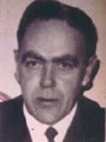 Alexíus Lúthersson