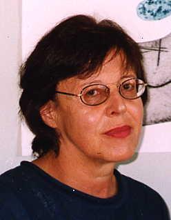 Sigrid Valtingojer