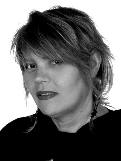 Þorbjörg Valdimarsdóttir