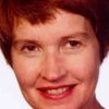 Anna Þóra Karlsdóttir